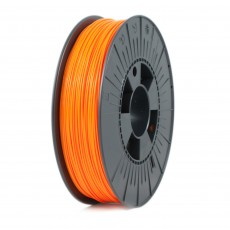 PLA Filament 1,75mm orange 750g - ca. RAL 2008