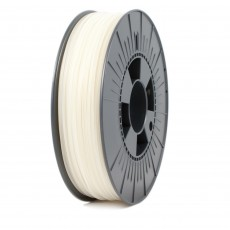 PLA Filament 1,75mm glow in the dark 750g