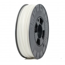 PLA Filament 2,85mm natural 750g