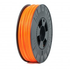 PLA Filament 2,85mm orange 750g