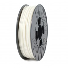 PLA Filament 2,85mm glow in the dark 750g