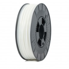 TRANS-ABS Filament 1,75 glow in the dark 750g