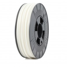 TRANS-ABS Filament 2,85 glow in the dark 750g