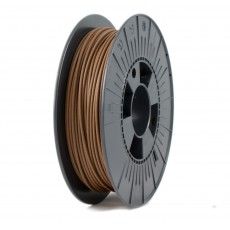FEELWOOD Filament 2,85 kokosnussbraun 500g