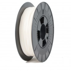 ARFLEX45 Filament 1,75 natural transp 500g