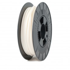 ARFLEX45 Filament 2,85 natural transp 500g