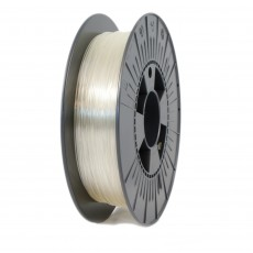 PVA Filament 1,75 natural 500g