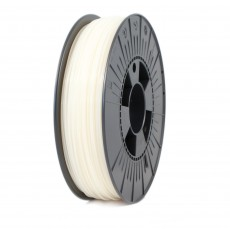 ABS Filament 1,75 natural 750g
