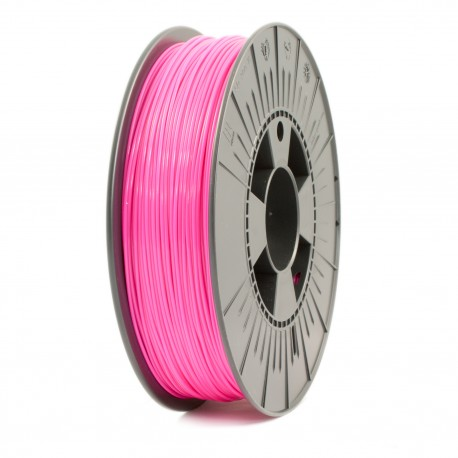 ABS 1,75 pink 750g