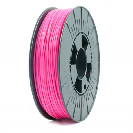 ABS 2,85 pink 750g