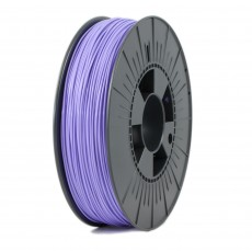 ABS Filament 1,75 lila 750g