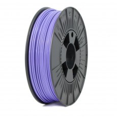 ABS Filament 2,85 lila 750g