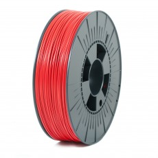 ABS Filament 1,75 rot (kaminrot) 750g