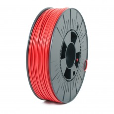 ABS Filament 2,85 rot (kaminrot) 750g