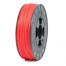 HIPS Filament 1,75 rot 750g - ca. RAL 3020