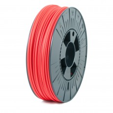 HIPS Filament 2,85 rot 750g - ca. RAL 3020