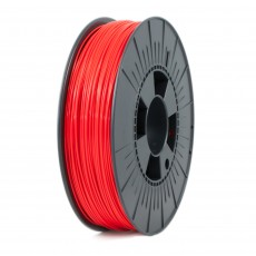 TRANS-ABS Filament 1,75 rot 750g