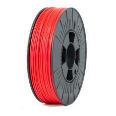 TRANS-ABS Filament 2,85 rot 750g