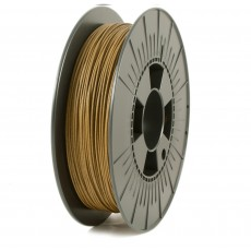 FEELWOOD Filament 1,75 grün 500g