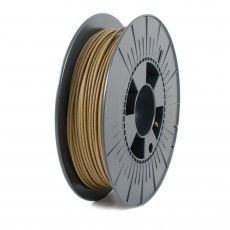 FEELWOOD Filament 2,85 grün 500g