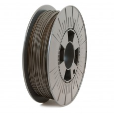 FEELWOOD Filament 1,75 schwarz 500g