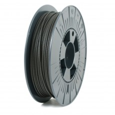 FEELWOOD Filament 2,85 schwarz 500g