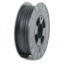 CARBON Filament 1,75 natural 500g