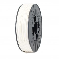 ABS neXt Filament 1,75 weiß 750g