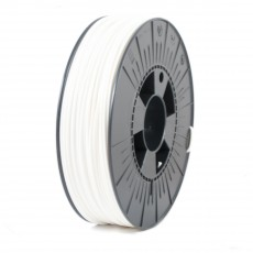 ABS neXt Filament 2,85 weiß 750g