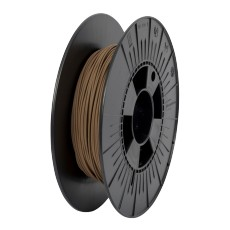 Bronze Filament 1,75mm 750g
