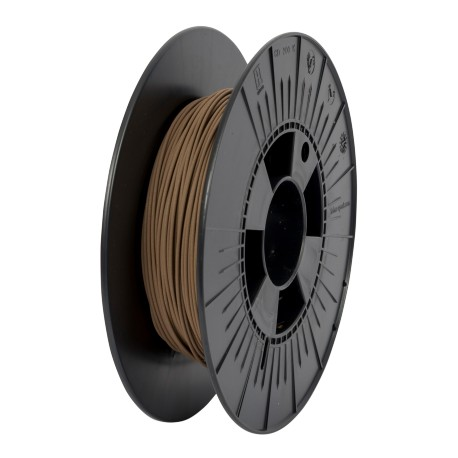Bronze Filament 2,85mm 500g