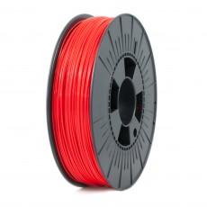ABS neXt Filament 1,75 rot 750g
