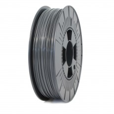 ABS neXt Filament 1,75 grau 750g