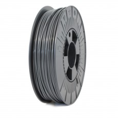 ABS neXt Filament 2,85 grau 750g