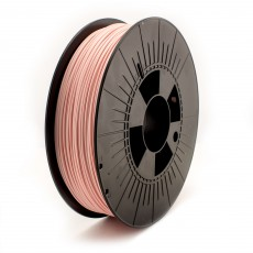 PLA  Filament 1,75mm pastell pink 750g