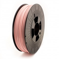 PLA  Filament 2,85mm pastell pink 750g