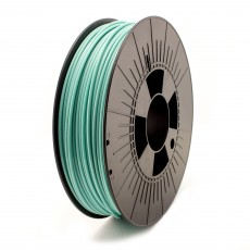 PLA  Filament 2,85mm pastell türkis 750g - ca. RAL 6027