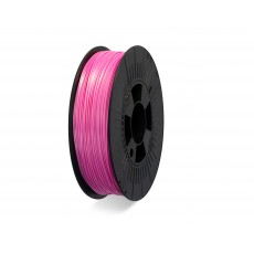 PLA Satin 1,75mm pink 750g