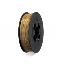PLA Satin 1,75mm gold 750g
