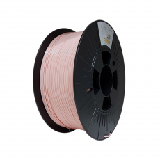 PLA Fun+ Filament 1,75mm pastell pink 1000g