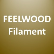 FEELWOOD Filament