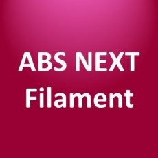 ABS neXt Filament