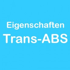Trans-ABS