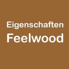 Feelwood